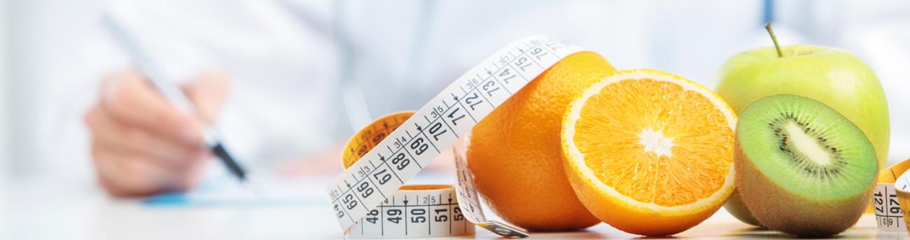 ECA-Nutritional-Medicine